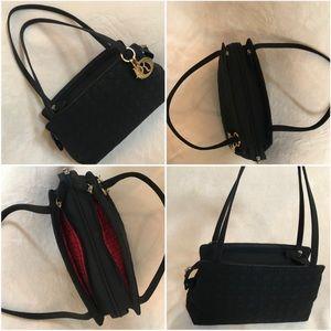 Dior Bags - ✳️ SOLD ✳️ Dior Bag